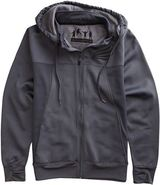 SNEAKY AUTO JACKET Small Navy Blue