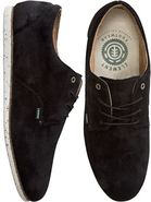 COLLECTION KENSINGTON SHOE