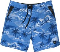 Hurley Cool By The Pool Boardshort