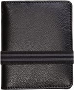 BROADSTREET 2F WALLET