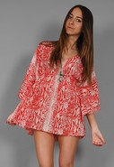 Parker Beach 