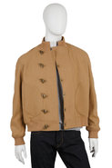 McQuaide Jacket