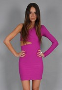 Boulee Ciara Dress in many colors