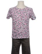 Short sleeve t-shirts - Item 37332211