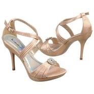 Miley Shoes (Nude) - Women's Shoes - 8.0 M