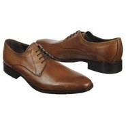 24869 Shoes (Tan) - Men's Shoes - 12.0 M