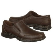 Bradford Shoes (Brown) - Men's Shoes - 14.0 4E