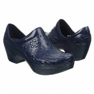 Pixie Shoes (Navy) - Women's Shoes - 41.0 M