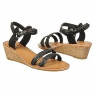 Haven Sandals (Black) - Women's Sandals - 8.5 M