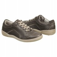 Macchiato Shoes (Gunsmoke Grey) - Women's Shoes -