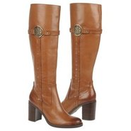 Winston Boots (Banana Bread Leather) - Women&#39;s Boo