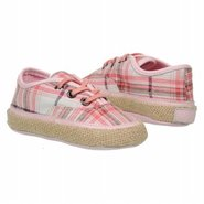 Mini Espadrille Inf Shoes (Light Pink) - Kids' Sho