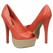 Savi Shoes (Coral) - Women's Shoes - 10.0 M