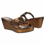 Belinda Sandals (Bronze) - Women's Sandals - 8.0 M