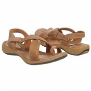 Natalie Sandals (Chestnut) - Women&#39;s Sandals - 6.5