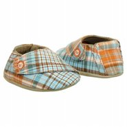 Crib Mad for Plaid Shoes (Plaid) - Kids' Shoes - 1