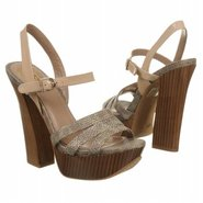 Miner Shoes (Natural Multi) - Women's Shoes - 9.0