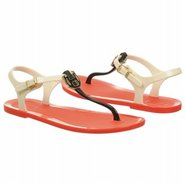 Highcliffe Sandals (Black Mix) - Women's Sandals -