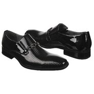 B10022 Shoes (Black) - Men's Shoes - 8.5 M