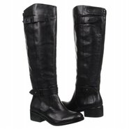 Dolce Vita 