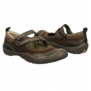 Prizm Shoes (Brown) - Women's Shoes - 10.0 M