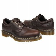 Boston Shoes (Bark) - Men's Shoes - 11.0 M