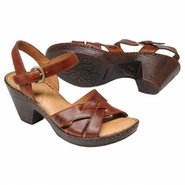 Belinda Sandals (Bag Pipe) - Women's Sandals - 6.0