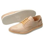 Thayer Shoes (Scott) - Men's Shoes - 11.0 M