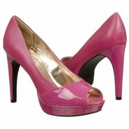 Granville Shoes (Fuschia) - Women's Shoes - 8.5 M