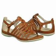 Flash Fisherman Sandals (Lion) - Women's Sandals -