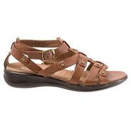 SoftWalk 