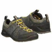 Torlan Bulloo Shoes (Black Two) - Men's Shoes - 15