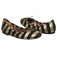 Felicia Shoes (Black/Hematite) - Women's Shoes - 6