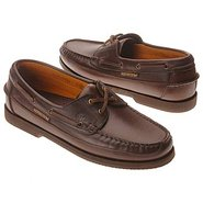 Hurrikan Shoes (Brown) - Men's Shoes - 9.5 M