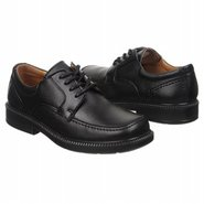 Billings Jr Pre/Grd Shoes (Black) - Kids&#39; Shoes - 