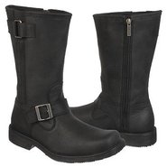 Jensen Boots (Black) - Men&#39;s Boots - 11.5 M