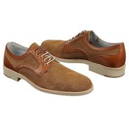 Ellington Perf. Plain To Shoes (Tan) - Men's Shoes