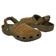 Yukon Sandals (Khaki/Brown) - Men's Sandals - 13.0