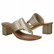 Jinx Sandals (Platinum) - Women&#39;s Sandals - 9.0 M