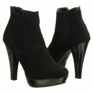 Special Bond Boots (Black) - Women's Boots - 8.5 M