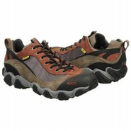 Firebrand II Shoes (Earth) - Men's Shoes - 8.0 M