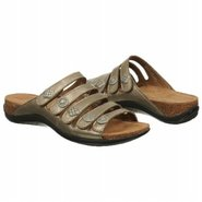 Dansko 