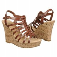Runnin Hot Sandals (Whiskey) - Women's Sandals - 7