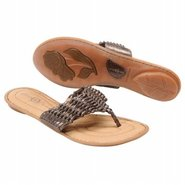 Elyse Sandals (Tobacco) - Women's Sandals - 8.0 M