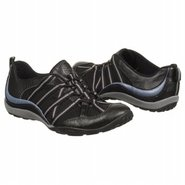 Bingle Shoes (Black/Grey) - Women's Shoes - 6.5 M
