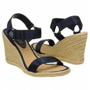 Indigo Sandals (Modern Navy) - Women&#39;s Sandals - 6
