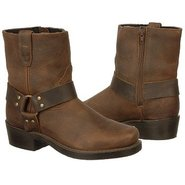 Rev Up Boots (Gaucho) - Men's Boots - 13.0 2E