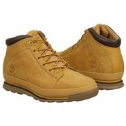 Euro Rock Dub Boots (Wheat) - Men's Boots - 12.0 M