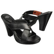 Shawna Shoes (Black) - Women's Shoes - 6.0 M