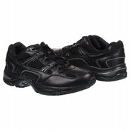 Walker Shoes (Black) - Men&#39;s Shoes - 9.5 D